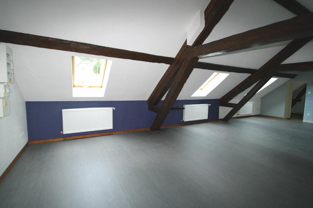 Appartement à louer 3 65m2 à Natzwiller vignette-1