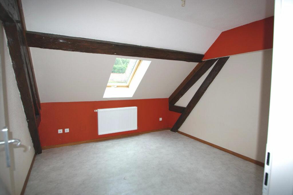 Appartement à louer 3 65m2 à Natzwiller vignette-3