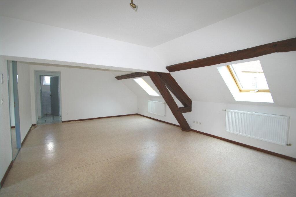 Appartement à louer 3 56m2 à Natzwiller vignette-1