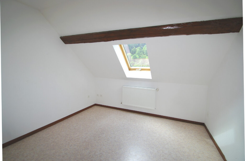 Appartement à louer 3 56m2 à Natzwiller vignette-3