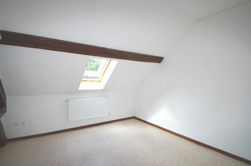 Appartement à louer 3 56m2 à Natzwiller vignette-4