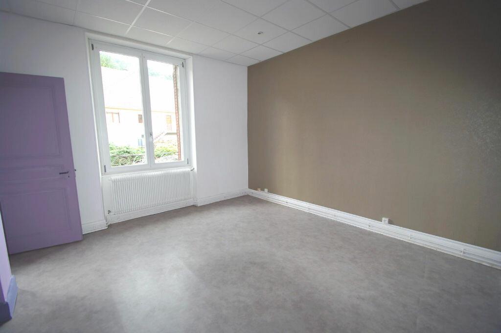 Appartement à louer 3 81.47m2 à Rothau vignette-3