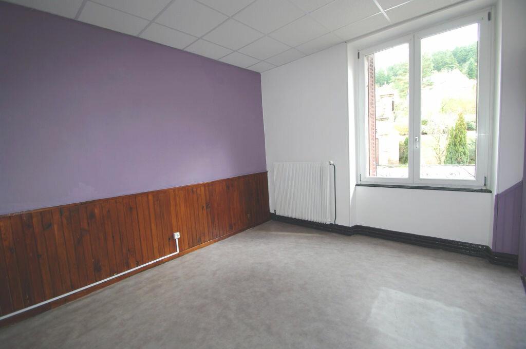 Appartement à louer 3 81.47m2 à Rothau vignette-4