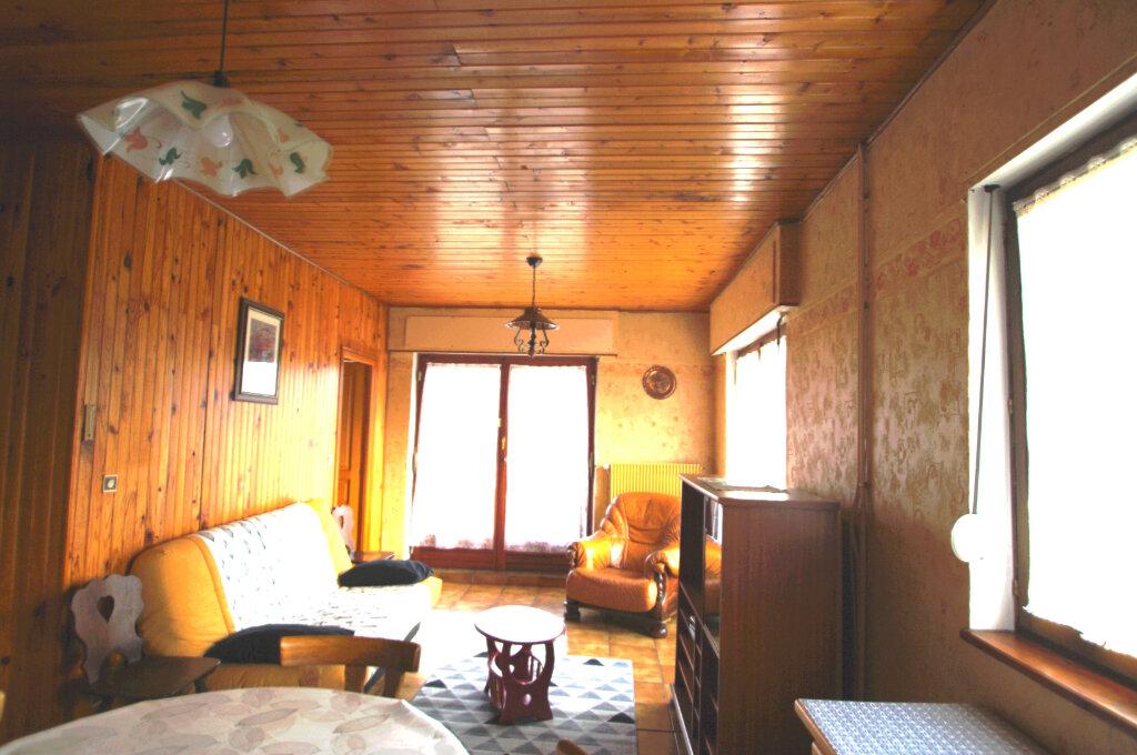 Appartement à louer 2 46m2 à Bourg-Bruche vignette-2