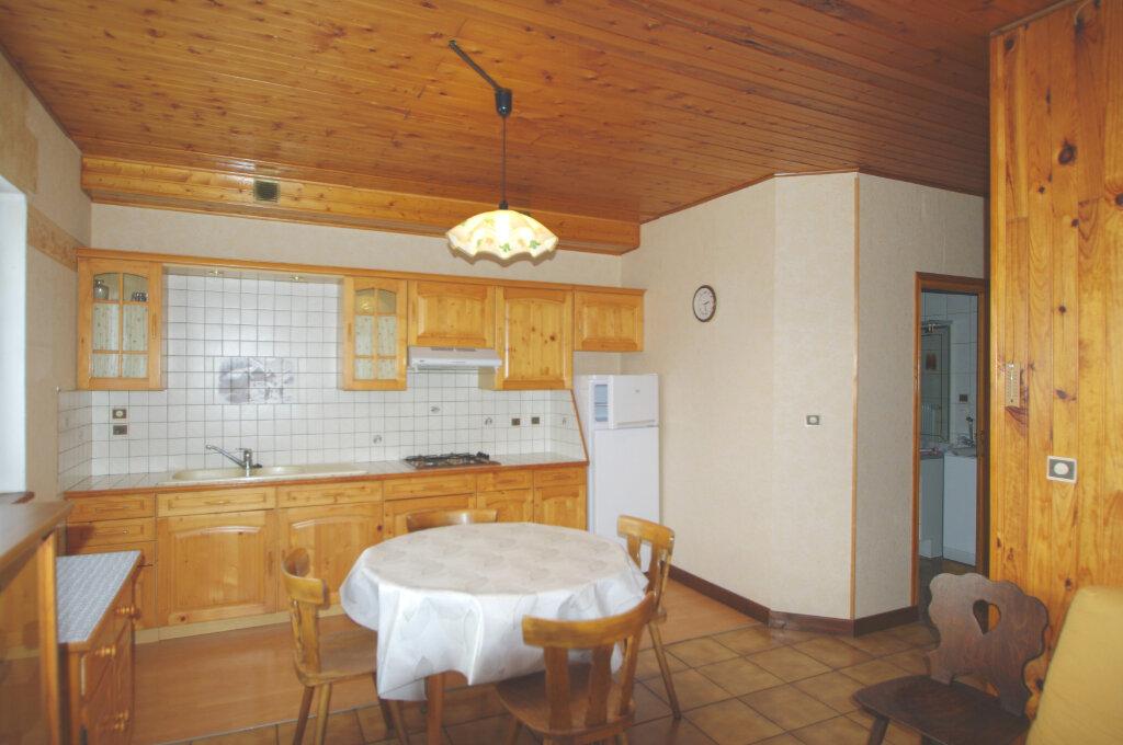 Appartement à louer 2 46m2 à Bourg-Bruche vignette-3