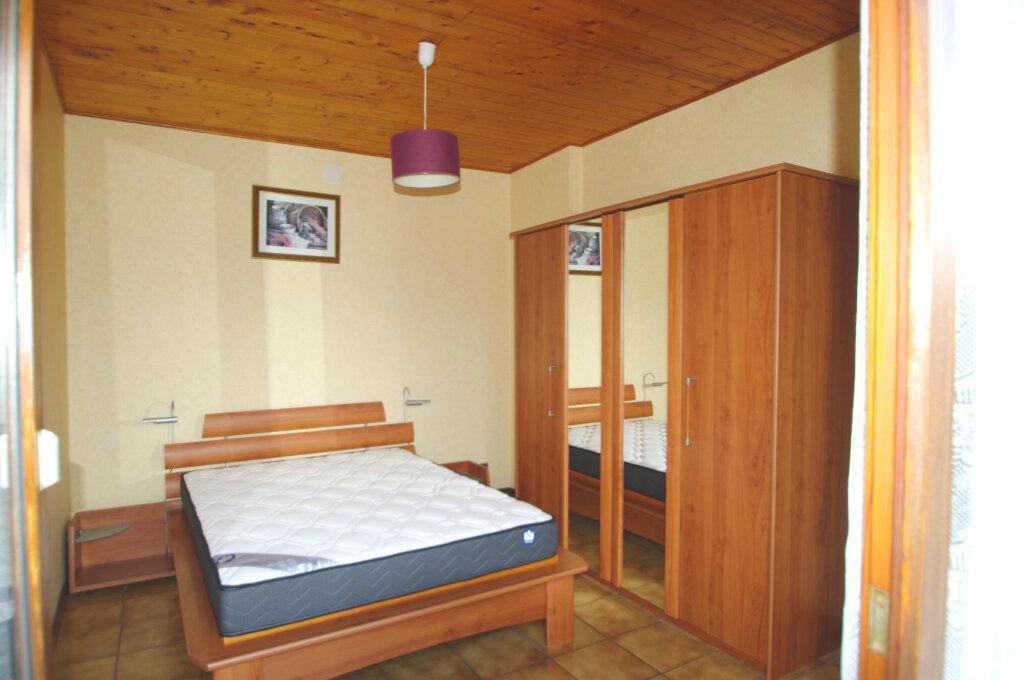 Appartement à louer 2 46m2 à Bourg-Bruche vignette-4
