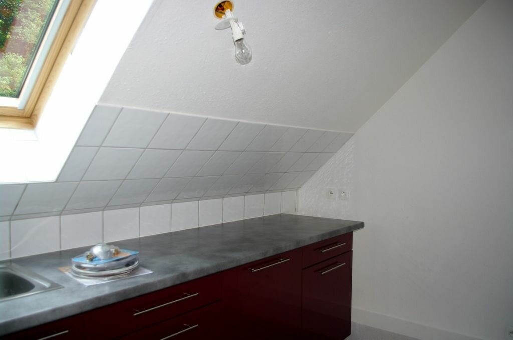 Appartement à louer 3 50m2 à Bourg-Bruche vignette-2