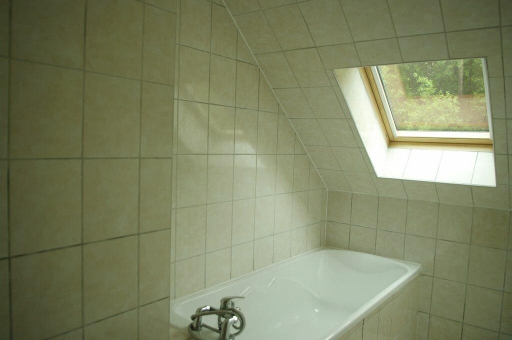 Appartement à louer 3 50m2 à Bourg-Bruche vignette-4