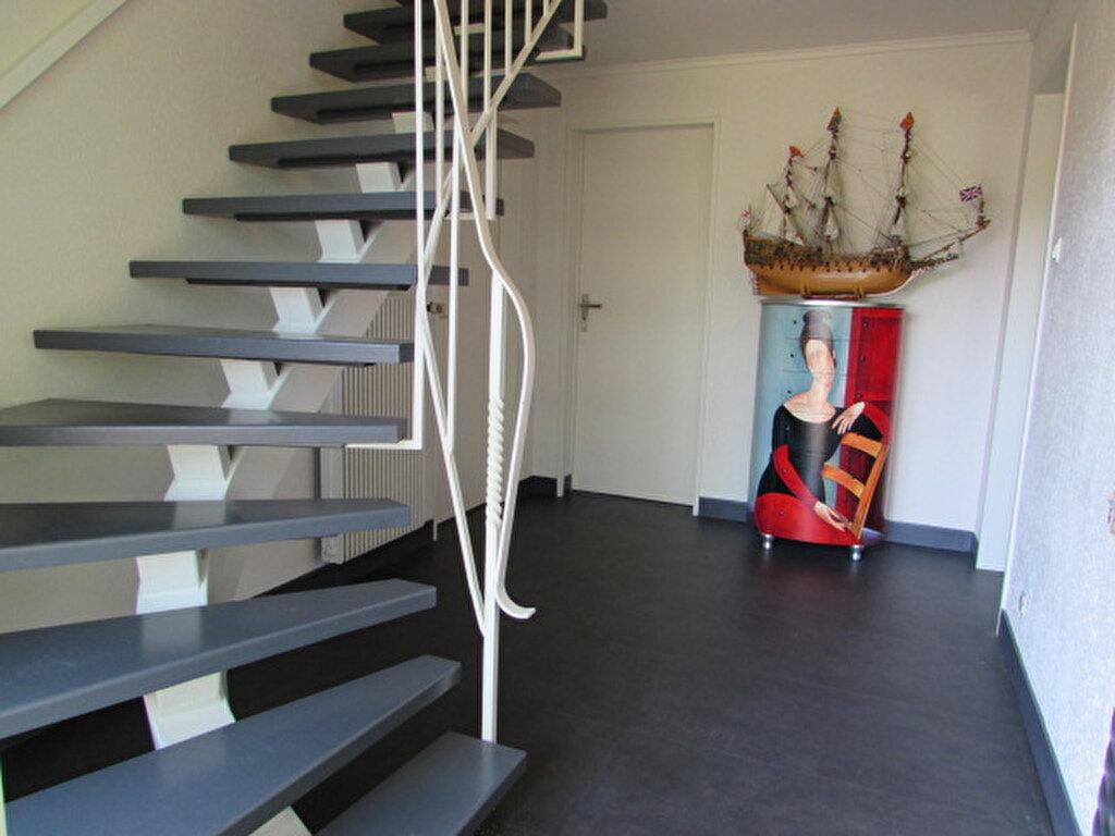 Maison à vendre 6 150m2 à Bischoffsheim vignette-8