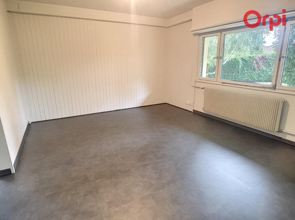 Maison à vendre 6 150m2 à Bischoffsheim vignette-9