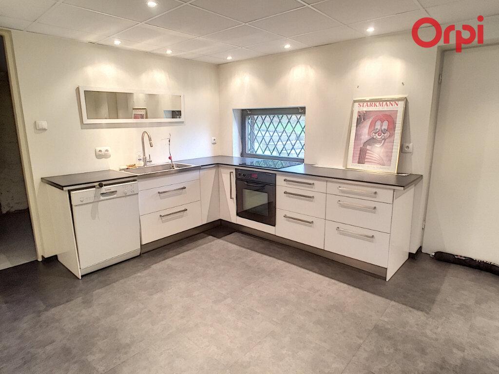 Maison à vendre 6 150m2 à Bischoffsheim vignette-11