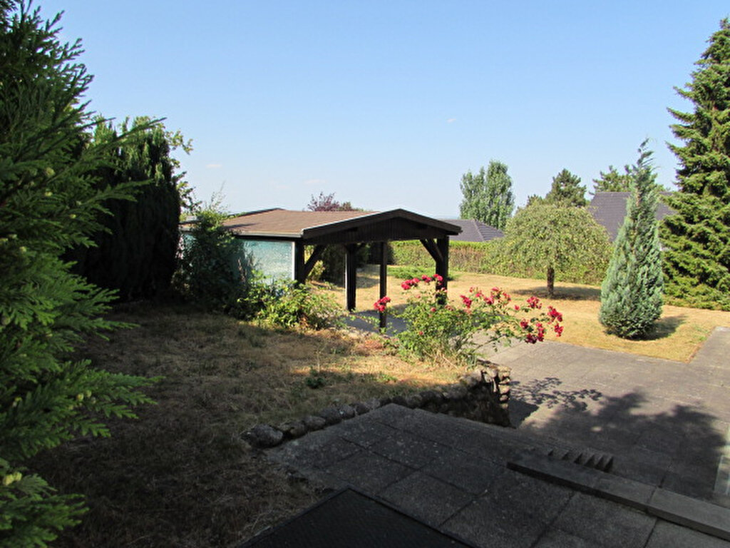 Maison à vendre 6 150m2 à Bischoffsheim vignette-15