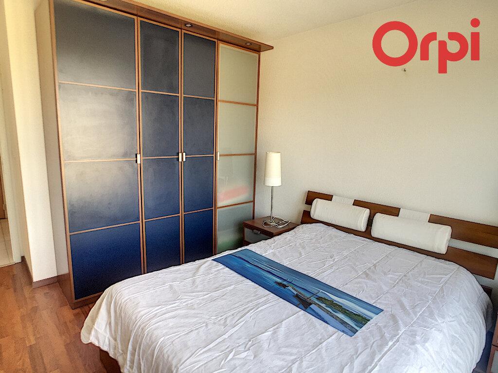 Appartement à louer 2 48.8m2 à Illkirch-Graffenstaden vignette-7