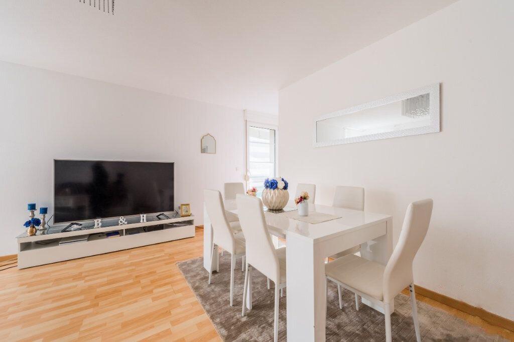 Appartement à vendre 3 74.25m2 à Strasbourg vignette-5