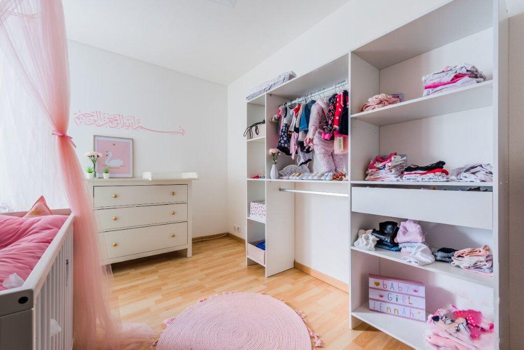 Appartement à vendre 3 74.25m2 à Strasbourg vignette-7