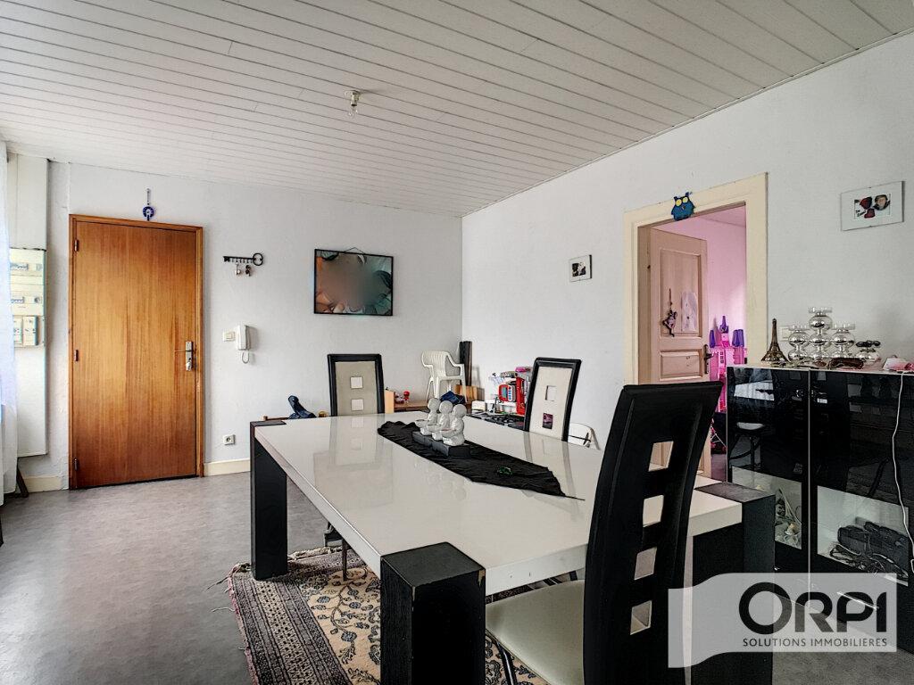 Immeuble à vendre 0 300m2 à Hochfelden vignette-3