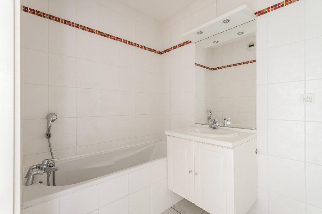 Appartement à vendre 3 67.61m2 à Erstein vignette-5