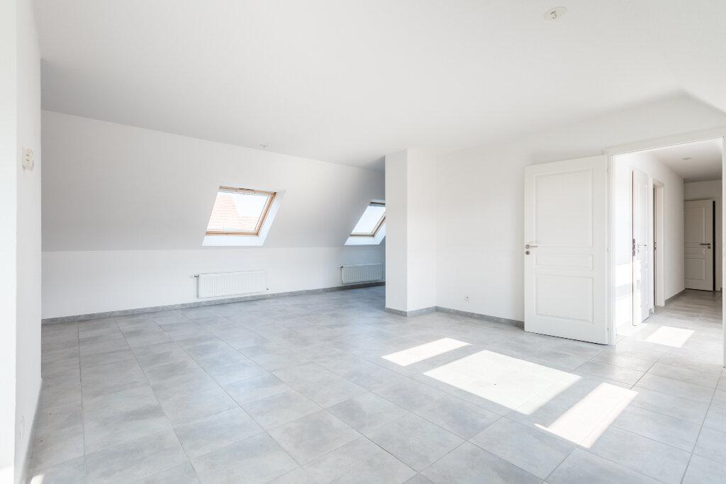 Appartement à vendre 3 81.45m2 à Erstein vignette-2