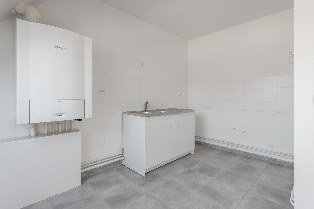 Appartement à vendre 3 81.45m2 à Erstein vignette-4