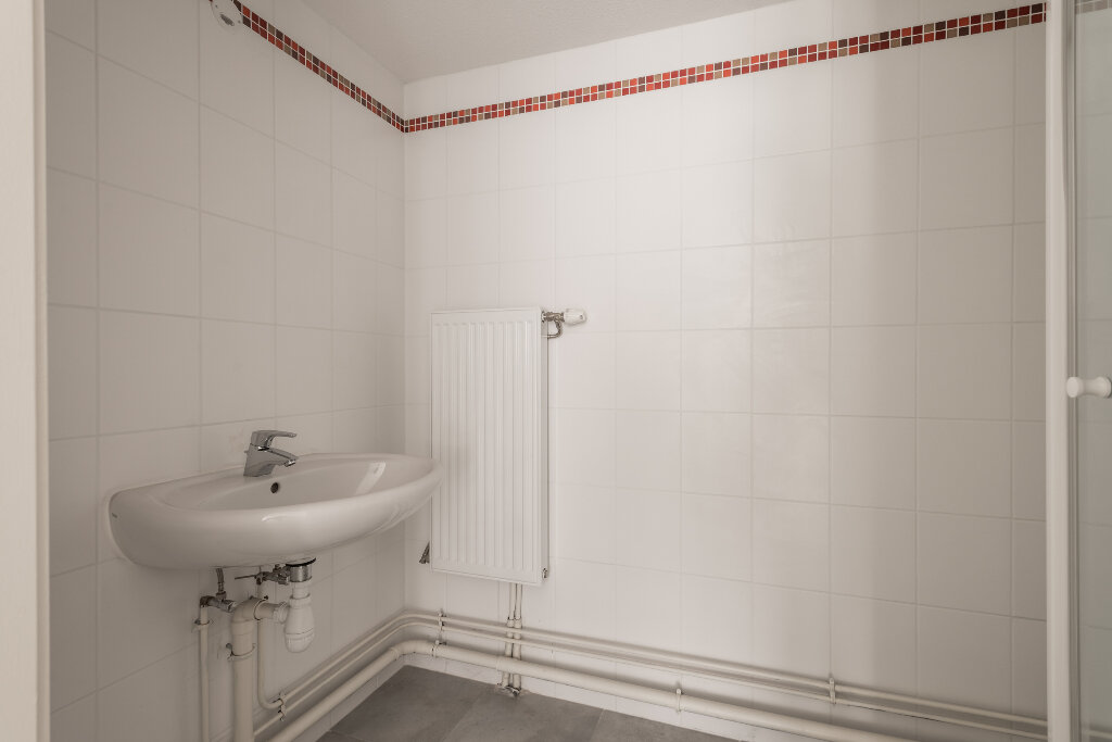 Appartement à vendre 3 81.45m2 à Erstein vignette-8