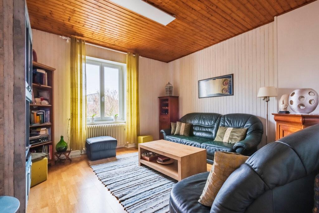 Appartement à vendre 4 81.34m2 à Mulhouse vignette-3
