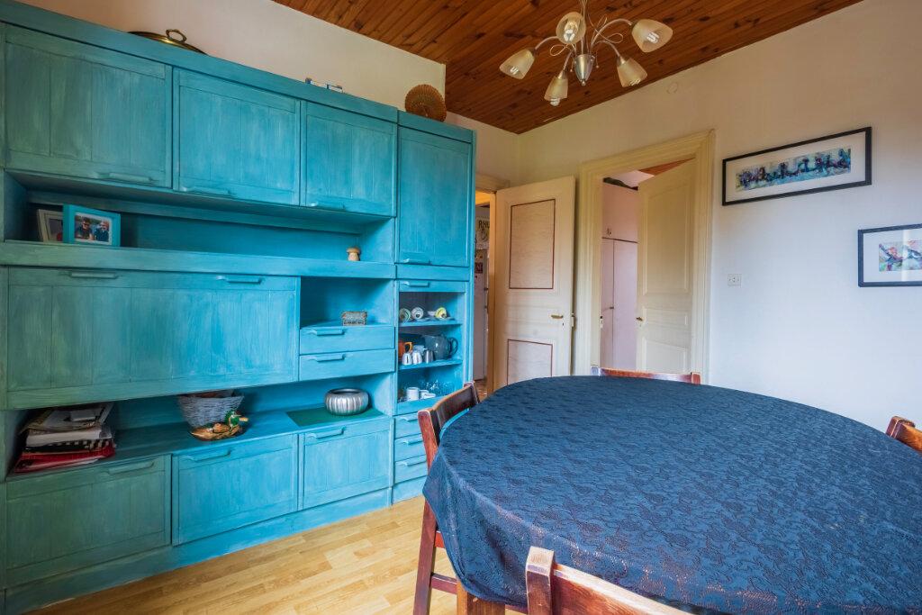 Appartement à vendre 4 81.34m2 à Mulhouse vignette-4