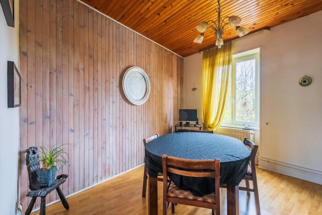 Appartement à vendre 4 81.34m2 à Mulhouse vignette-5