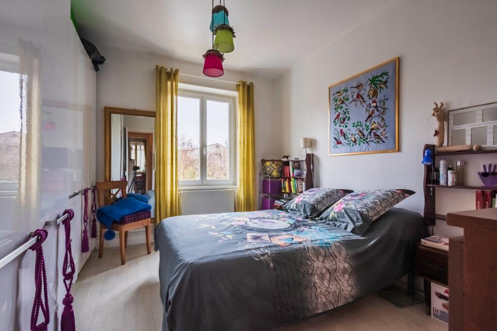 Appartement à vendre 4 81.34m2 à Mulhouse vignette-6