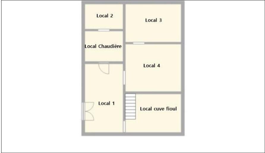 Maison à vendre 6 116m2 à Villé vignette-4