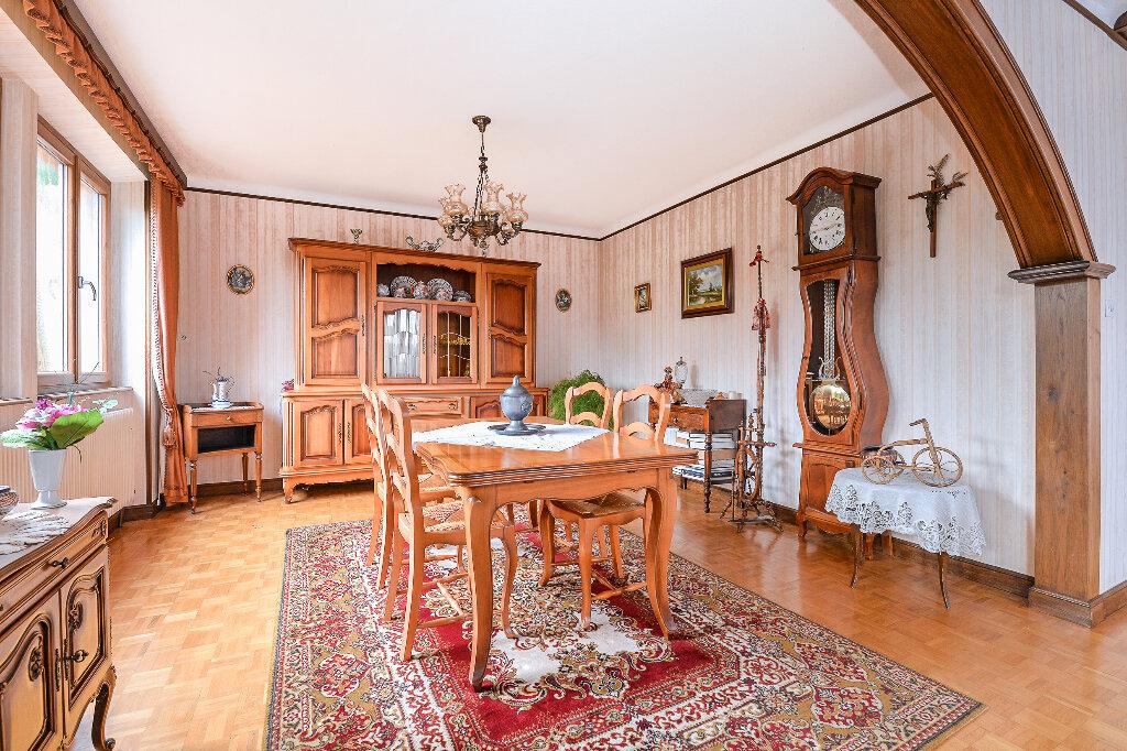 Maison à vendre 6 116m2 à Villé vignette-6