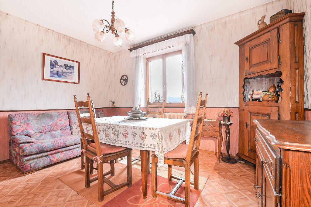 Maison à vendre 6 116m2 à Villé vignette-7