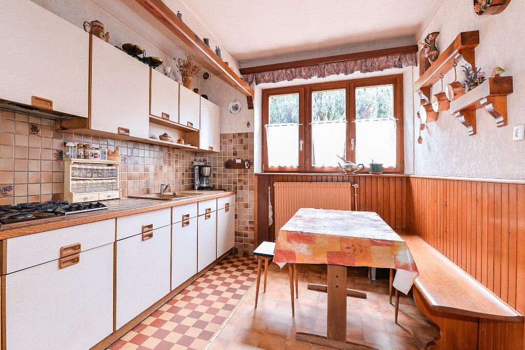 Maison à vendre 6 116m2 à Villé vignette-8