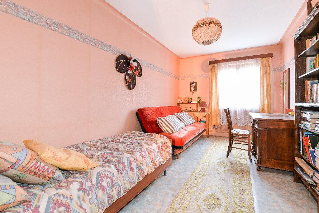 Maison à vendre 6 116m2 à Villé vignette-9