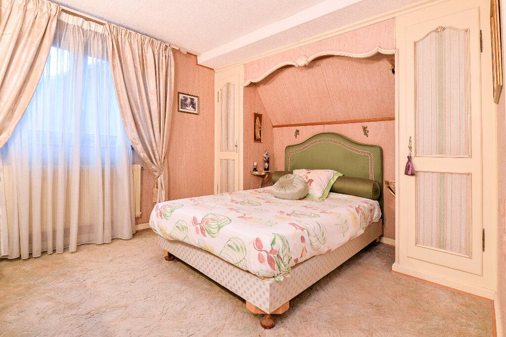 Maison à vendre 6 116m2 à Villé vignette-10