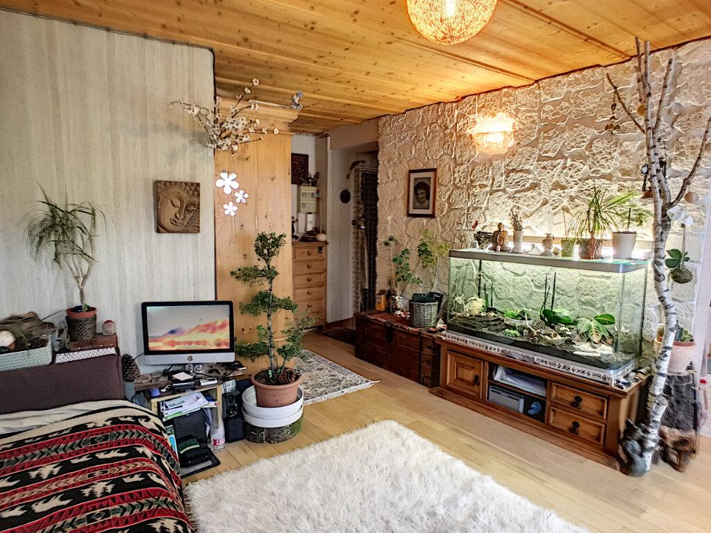 Appartement à vendre 1 32.41m2 à Le Hohwald vignette-3