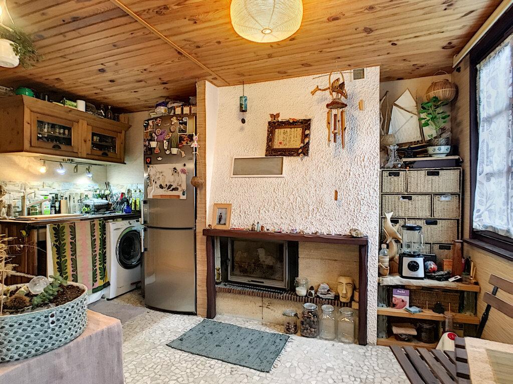 Appartement à vendre 1 32.41m2 à Le Hohwald vignette-4
