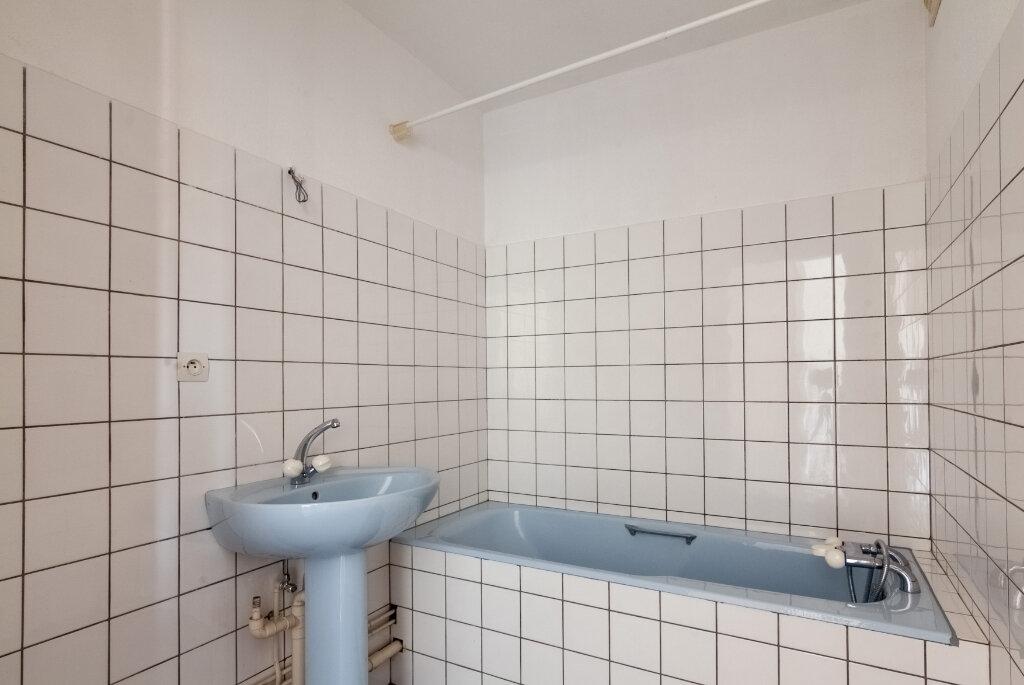Appartement à vendre 2 39.08m2 à Pfastatt vignette-5