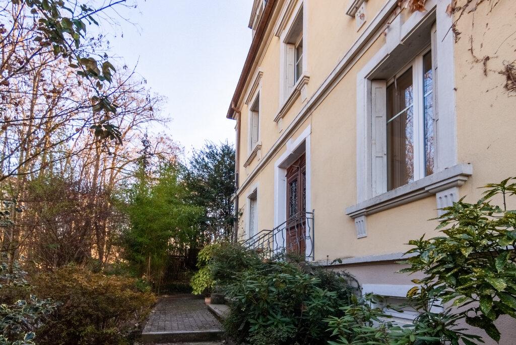 Maison à vendre 12 258m2 à Mulhouse vignette-2