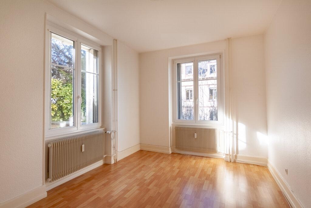 Maison à vendre 12 258m2 à Mulhouse vignette-5