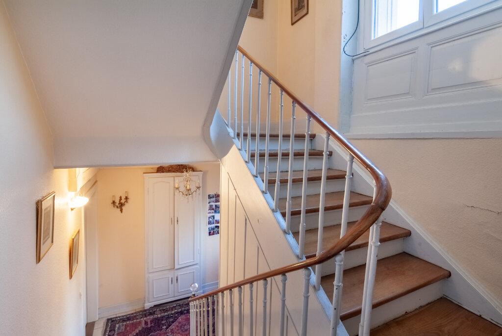 Maison à vendre 12 258m2 à Mulhouse vignette-6