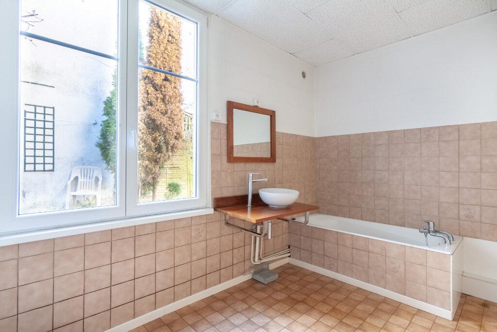 Maison à vendre 12 258m2 à Mulhouse vignette-7