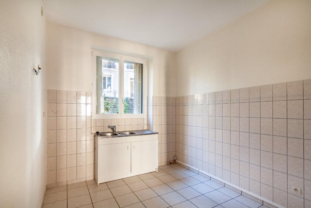 Maison à vendre 12 258m2 à Mulhouse vignette-8
