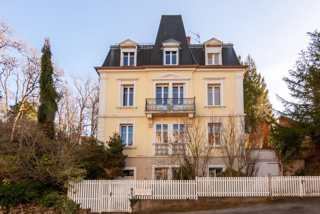 Maison à vendre 12 258m2 à Mulhouse vignette-9
