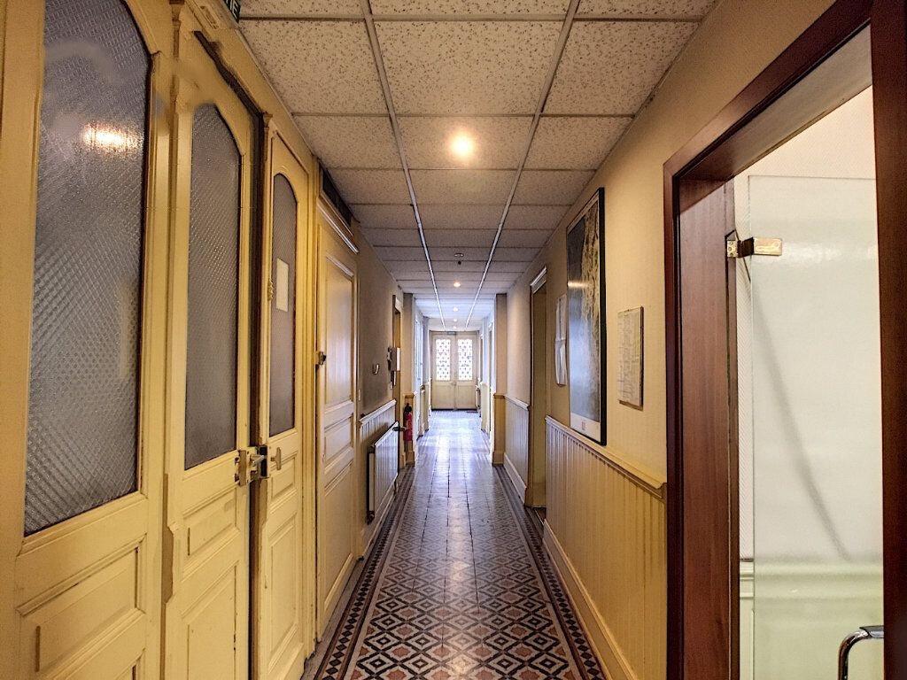 Appartement à vendre 5 155m2 à Sainte-Marie-aux-Mines vignette-5