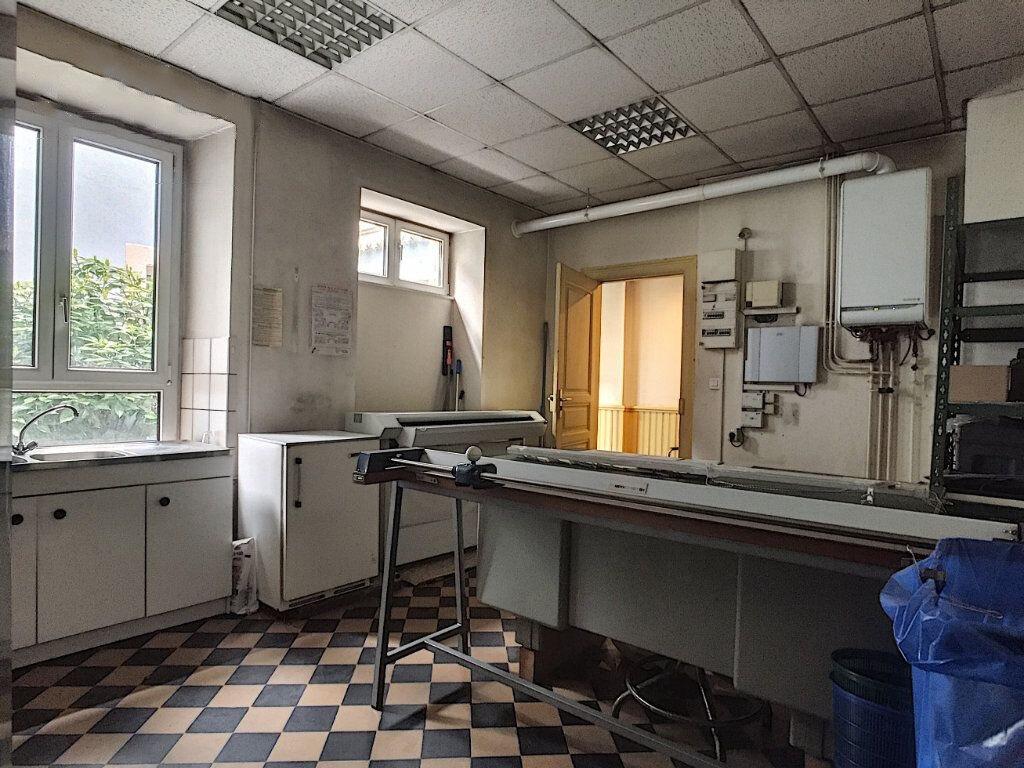 Appartement à vendre 5 155m2 à Sainte-Marie-aux-Mines vignette-7