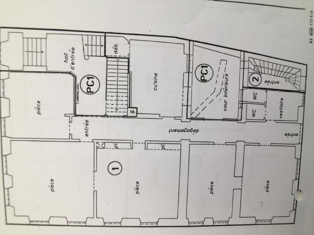Appartement à vendre 5 155m2 à Sainte-Marie-aux-Mines vignette-10