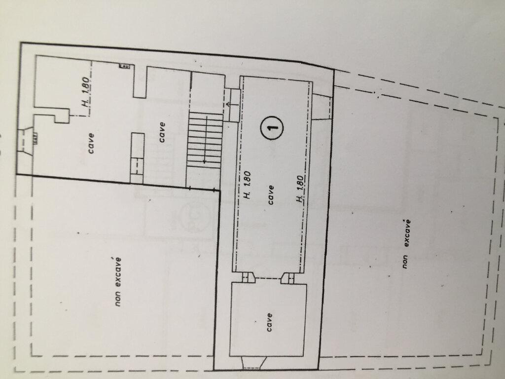 Appartement à vendre 5 155m2 à Sainte-Marie-aux-Mines vignette-12