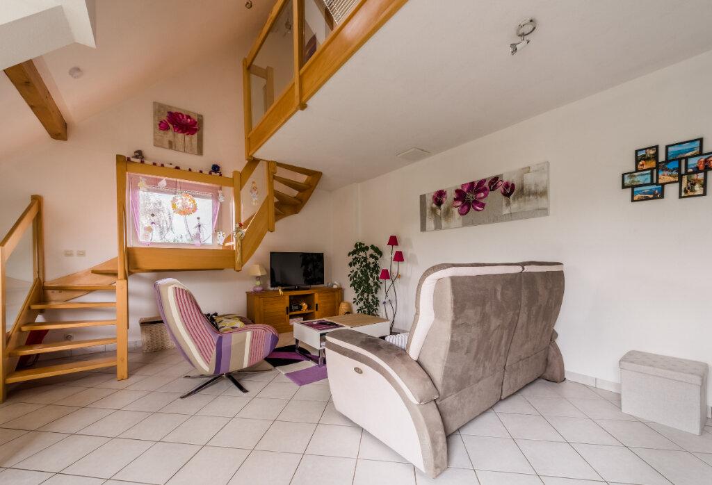 Appartement à vendre 3 64m2 à Bischoffsheim vignette-5