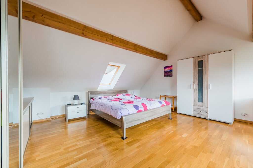 Appartement à vendre 3 64m2 à Bischoffsheim vignette-6