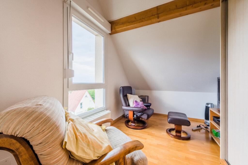 Appartement à vendre 3 64m2 à Bischoffsheim vignette-7